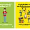 Jämställt föräldraskap – Region Skåne