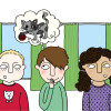Molnet 3 – Studentlitteratur