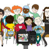 Molnet 2 – Studentlitteratur